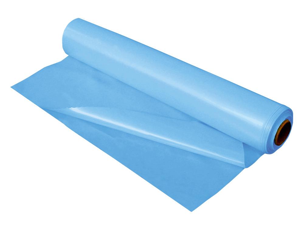 dampfbremse blau dachbleche24 shop. Black Bedroom Furniture Sets. Home Design Ideas