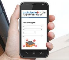 app-slider-sb