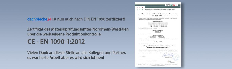 CE-EN1090-1-2012-Silder-2